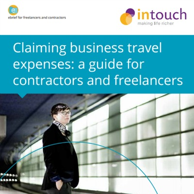 business travel expenses intouch accounting