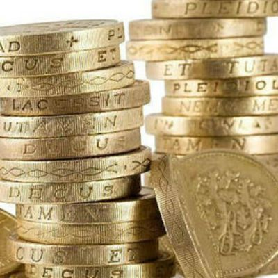 Summer Budget 2015: Changes to Dividend Taxation