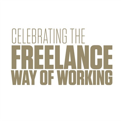 National freelancers' day