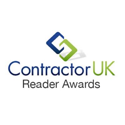 Contractor UK