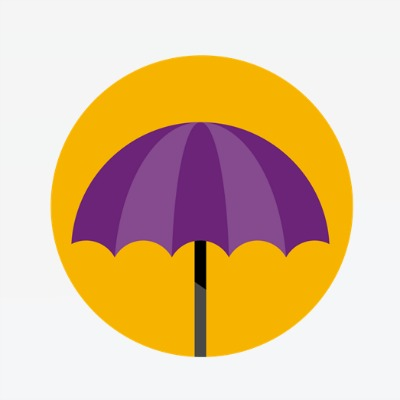 How do tax changes affect Umbrella workers