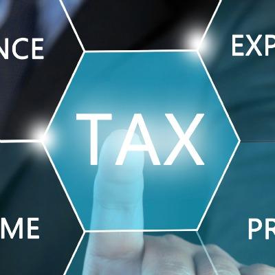 retrospective tax