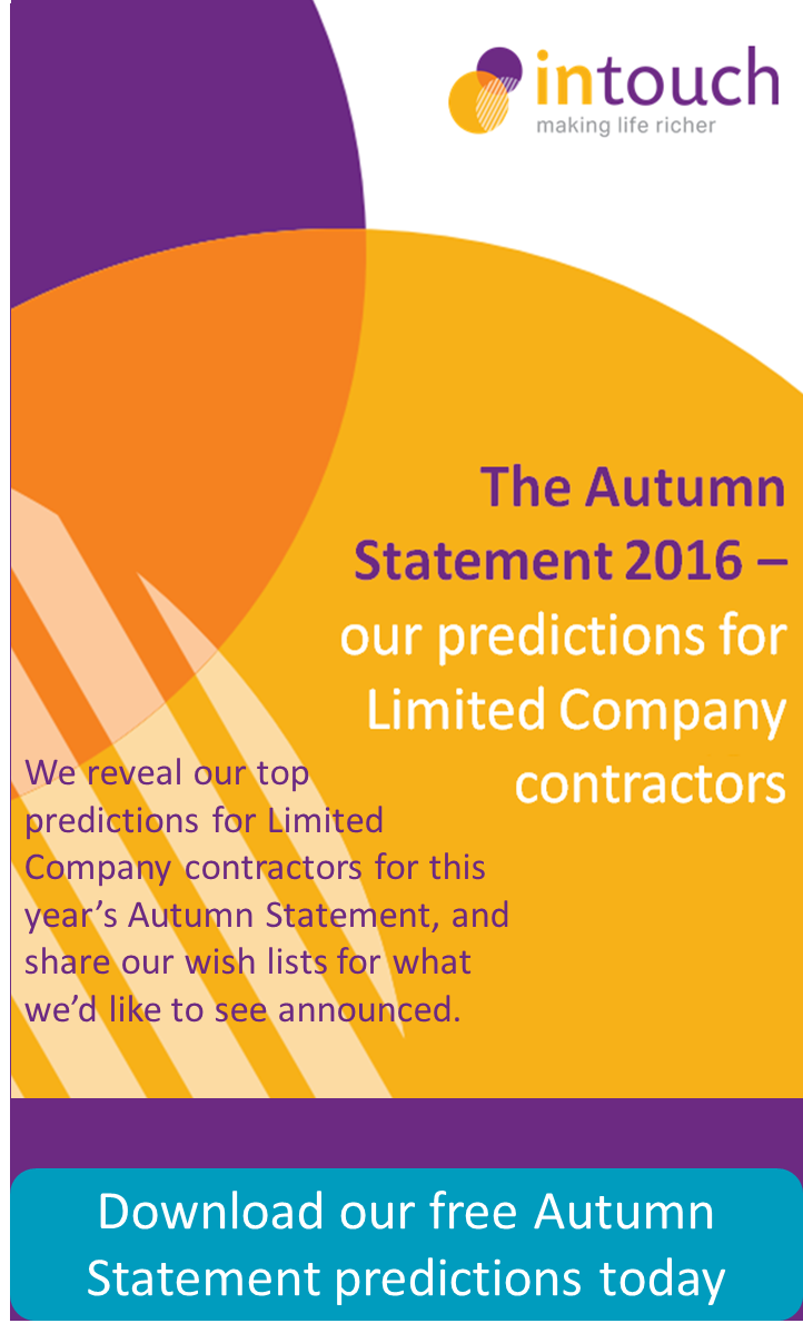 Download the AS 2016 predictions