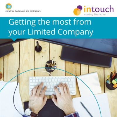Getting the most from your Limited Company