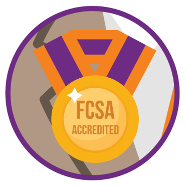 Intouch FCSA Accredited Specialist Contractor Accountants