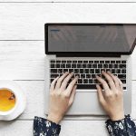 Working From Home – where do you start?