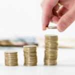 Combining salary dividends
